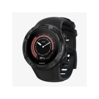Часовник Suunto 5 All Black
