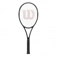 Тенис ракетата Wilson Pro Staff 97UL V13
