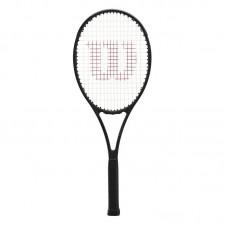 Тенис ракетата Wilson Pro Staff RF97 V13