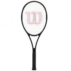Тенис ракетата Wilson Pro Staff 97 v13