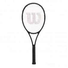 Тенис ракетата Wilson Pro Staff 97L V13